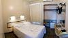 Image 6 of Hotel Mirante, Governador Valadares