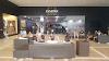 Image 3 of Partage Shopping Rio Grande, Rio Grande