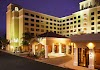 Directions to DoubleTree Suites by Hilton Hotel Anaheim Resort - Convention Center Anaheim