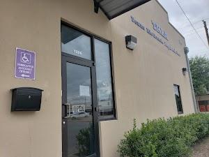 Texas Rio Grande Legal Aid INC