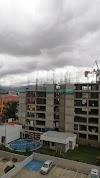 Quiero ir a MAWÍ - URAKI, Bogotá