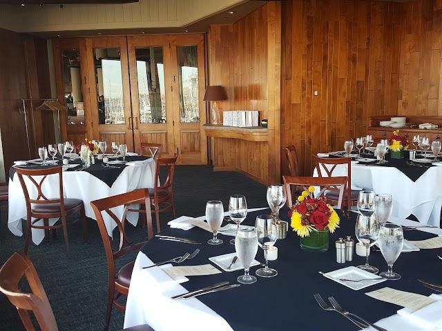 Palisade Restaurant image