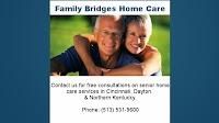 Family Bridges Home Care