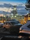 Image 6 of Newport News Shipbuilding Bldg. 500, Newport News