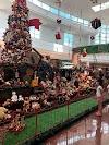 Image 3 of Catuaí Maringá Mall, [missing %{city} value]