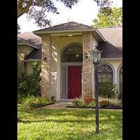Platinum Oaks Assisted Living Facility