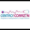 Image 5 of Centro del Corazón - Cardiologos Santa Cruz, Bolivia, Santa Cruz de la Sierra