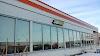 Image 6 of Home Depot, Sherbrooke