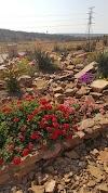Image 8 of Mooikloof Ridge Estate, Mooikloof Ridge, Pretoria