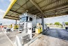 Image 3 de Truck Etape Béziers, Vendres