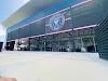 Image 4 of Inter Miami Stadium, Fort Lauderdale