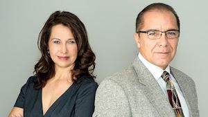 Garcia & Gonzales, P.C.