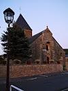 Image 3 of Église Saint-Remi, Cheveuges