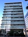 Image 5 of בית הרופאים, Tel Aviv-Yafo