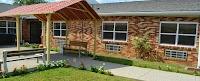 Good Samaritan Home & Rehabilitative Center