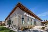 Image 4 of Kaiser Permanente Burien Clinic, Burien