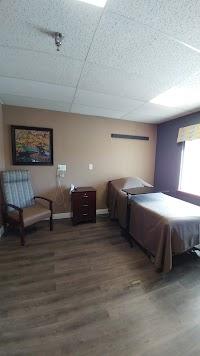 Parkmoor Village Healthcare Center