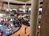Image 7 of Tucson Mall, Tucson
