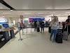 Image 7 of Birmingham - Shuttlesworth International Airport, Birmingham