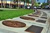 Image 3 of St. Armands Circle Park, Sarasota
