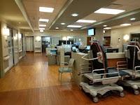 Presence Saint Joseph Hospital-Chicago