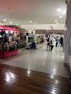 Imagen 6 de Centro Comercial Aves María, Sabaneta