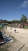 Live traffic in Barbentane Stade Du Bosquet Barbentane