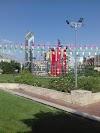 Image 5 of Vanak Sq - میدان ونک, تهران