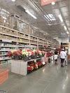 Image 6 of The Home Depot, El Cajon