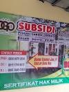 Image 6 of Kantor Pemasaran Indira Residence, [missing %{city} value]