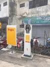 Image 3 of Shell Dengkil, Dengkil