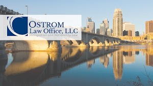 Ostrom Law Office