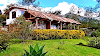 Image 1 of Monte Verde Cabañas & Camping, [missing %{city} value]