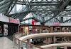 Image 8 of Suntec City Mall, Marina Bay