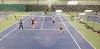 Image 4 of East Hartford Racquet Club, East Hartford