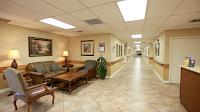 Desert Cove Nursing Center