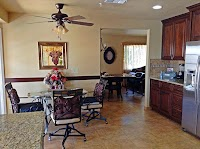 North Ranch Assisted Living Home