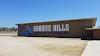 Image 3 of Granite Hills High School, El Cajon