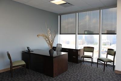 Davinci Meeting Rooms