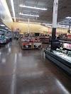 Image 5 of Walmart, Oshtemo