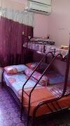 Image 8 of Homestay Rumah Tamu ASRA, Dong