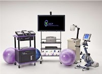 Ludlowe Center For Health & Rehabilitation, LLC