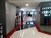 Image 8 of GSC Paradigm Mall, Petaling Jaya