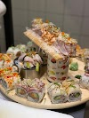 Image 1 of DoHo Sushi, Berlin