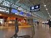 Image 2 of Aeroporto Internacional Tom Jobim (Galeão) / GIG - Terminal 2, Rio de Janeiro