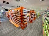 Image 4 of Pharmacie Maurel Lafayette, Muret