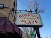 Image 6 of Donkey's Place, Camden