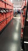 Navigate to NikeStore Ciudad de México