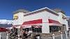 Image 2 of In-N-Out Burger, Orem