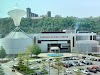 Image 8 of Carnegie Science Center, Pittsburgh